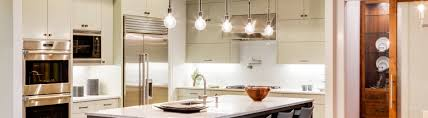 Nuvo Lighting 60 532 Page 4 Multifamily Shop By Application