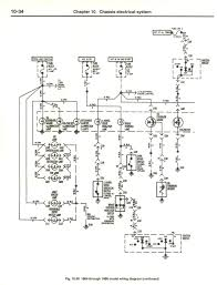 headlight switch wiring page 2 jeepforum com