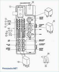 chrysler sebring wiring diagram 2007 freddryer co RV Trailer Wiring Diagram at Electrical Wiring Diagram For Jayco Designer