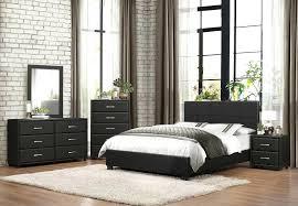 Bedroom Furniture San Antonio Bed Used Furniture San Antonio