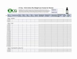 Army Apft Chart Military Pay Chart 2019 Elegant Usmc 2017 Free Army Apft Forms Usaa