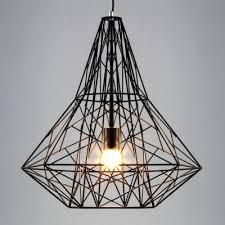 led pendant light led pendant lights home depot
