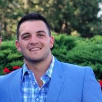 Billy McAlister - Energy Advisor - Tesla   LinkedIn