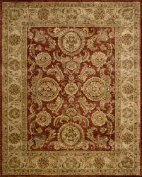 nourison jaipur rugs from rugdepot cin round cape town red blue indoor outdoor carpet purple and