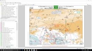 Navigraph Charts Cloud X Plane Aviationxbrasil Navigraph Charts And Fms Data