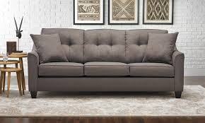 Sofas Center Dallas Furniture Store The Dump Americas Outlet Texas