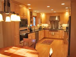 basic kitchen design. Plain Kitchen If You Are Just Starting Out Planning Your Kitchen Design The Number Of  Choices May Seem Overwhelming Laminate Or Tile Floors Inside Basic Kitchen Design