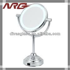 zadro mirrors. zadro makeup cermin dengan lampu mirrors