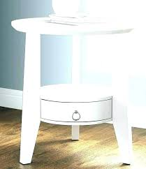 tablecloth for small round table small round card table small round end tables full image for tablecloth for small round table