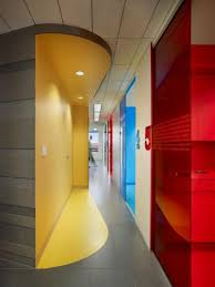 innovative office designs. Innovative Dental Office Interior Designs C