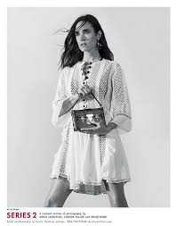 louis vuitton 2015. louis-vuitton-spring-2015-ad-campaign-1 louis vuitton 2015