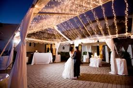 1000 images about backyard wedding ideas vow renewal in 2017 on pinterest romantic backyard backyard weddings and tent backyard wedding ideas
