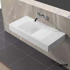 public bathroom sink. Price Washing Basin / Public Bathroom Sinks Wash Resin - Buy  Sinks,Wash Resin,Price Product On Alibaba.com Public Bathroom Sink