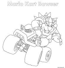 Mario Kart Bowser Wiring Diagram Database