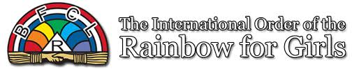 Image result for rainbow girls