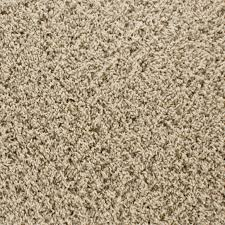 Exteriors Wonderful Best Outdoor Carpet Menards Outdoor Carpet