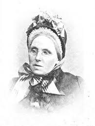 Isabella Banks - Wikipedia