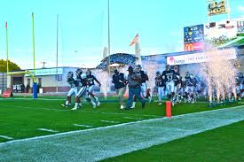 Here is the complete list of the biggest stadiums in the country. Mississippi Veterans Memorial Stadium Jackson State Tigers Stadium Journey