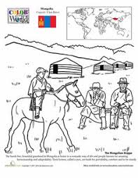 Small Picture Color the World South Korea Coloring Introduce and Art worksheets