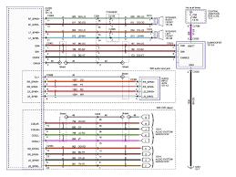 2008 impala headlight wiring harness schematic wiring diagram user