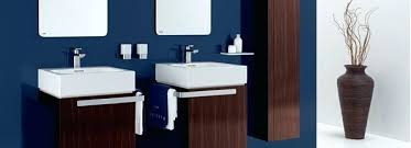 brown and blue bathroom accessories. Blue And Brown Bathroom Navy Dark Designs . Accessories