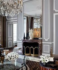 Best 25+ French interior ideas on Pinterest | French interiors, Paris  apartment interiors and Parisian decor