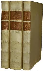 complete works of plato vialibri platonis opera quae extant omnia the complete works of
