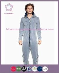 Mens Cotton Modern Ladies Quilted Dressing Gowns - Buy Ladies ... & Mens cotton Modern ladies quilted dressing Gowns Adamdwight.com