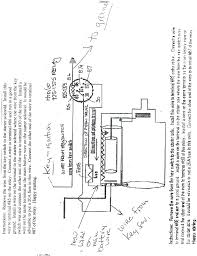 polaris sportsman wiring diagram images blaster wiring diagram besides polaris sportsman 800 wiring diagram