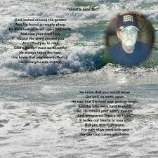 In loving memory of GW Mizell 7/15/1957 - 11/10/2014