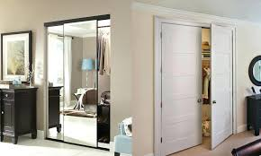 charming mirror sliding closet doors toronto. Mirrored Sliding Closet Doors Wardrobe Door Pros And Cons Toronto Charming Mirror