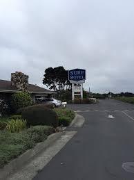 74 photos for surf motel gardens