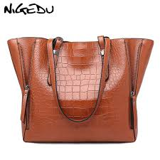 NIGEDU NIGEDU Store - Amazing prodcuts with exclusive discounts ...