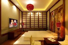 Modern Japanese Bedroom Design Bedroom Cute Modern Platform Bed Decorating Ideas Also Design Opal