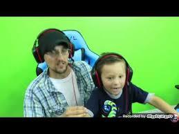 Fgteev Vending Machine Unique FGTeeV Kid Curses Dad Raps YouTube