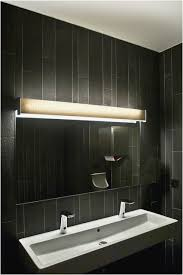 beautiful bathroom lighting. 426 X 640 Beautiful Bathroom Lighting