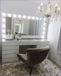 large makeup vanity with drawers. full size of bedroom:fabulous makeup vanities with lights ikea vanity mirror modern large drawers e