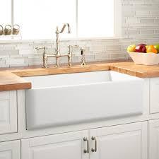 white kitchen sink. 33\ White Kitchen Sink C