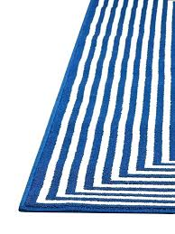 navy blue indoor outdoor carpet awesome blue and white indoor outdoor rug blue indoor outdoor carpet