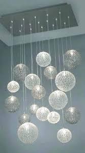glass bubble chandelier bubble light chandelier glass bubble light chandelier hanging ball chandelier best bubble chandelier