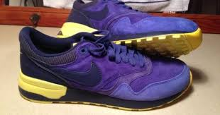 mens nike air max shoes size 10 brand