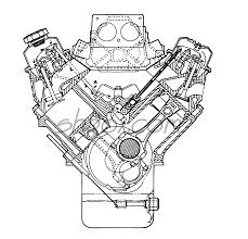 Ducati engine schematic cutaway diagrams d15b7 firing order