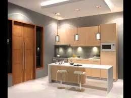 kitchen ceiling lighting design. Kitchen Ceiling Lighting Design I