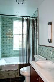 green tile bathroom bathroom with dark green tile floor green tile bathroom