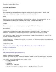Best Fonts For Resumes Contemporary Fonts Used In Resume Pattern Documentation Template 51