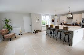 Kitchen Flooring Uk Flooring