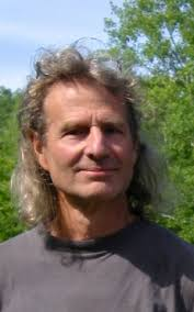 Russell Wray - Artist Bio