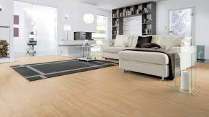 Kitchen Vinyl Flooring Uk Sheet Vinyl Flooring Prices Uk All About Flooring Designs