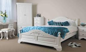 Bedroom Adorable Best Wood Bedroom Furniture Solid Wood
