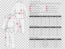 Robe Amazon Com Uniform Brazilian Jiu Jitsu Gi Png Clipart